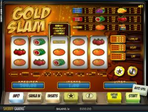 Gold-Slam-300x227-300x227