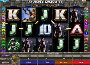 Tomb-Raider-2-300x216-300x216
