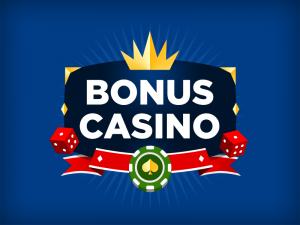 bonus-300x225 (1)