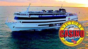 Casino Cruises