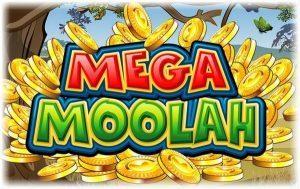 Mega-Moolah-300x189-300x189