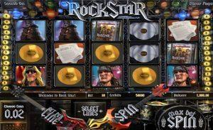 Rock-Star-slots-300x183-300x183