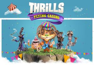 thrills-casinos